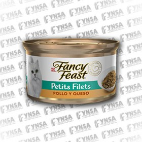 FF_pet_fillets_pollo_queso
