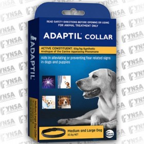 adaptil_collar_big