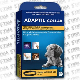adaptil_collar_small