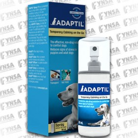 adaptil_spray